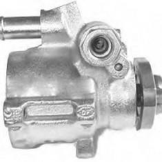 Pompa hidraulica, sistem de directie - GENERAL RICAMBI PI0314 - Pompa servodirectie