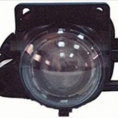 Proiector ceata AUDI A6 limuzina 1.8 T - TYC 19-5084-05-2