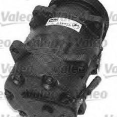 Compresor, climatizare RENAULT MEGANE I 1.4 e - VALEO 699536 - Compresoare aer conditionat auto