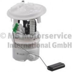 Sistem alimentare cu combustibil PEUGEOT 308 1.6 16V - PIERBURG 7.02701.50.0