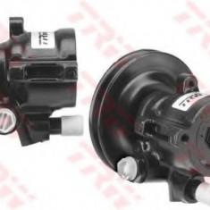 Pompa hidraulica, sistem de directie OPEL VECTRA A 1.7 TD - TRW JPR112 - Pompa servodirectie