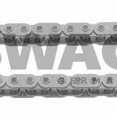 Lant distributie VW GOLF VI 2.0 R 4motion - SWAG 99 11 0442