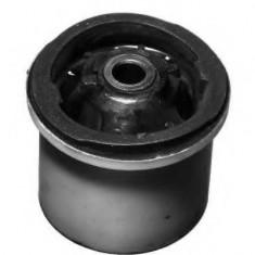 Suport, ax DACIA LOGAN pick-up 1.4 - MOOG RE-SB-4191