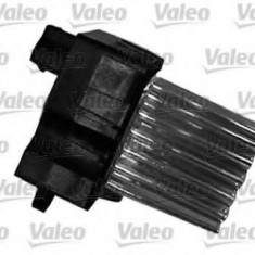 Element de control, aer conditionat BMW 5 limuzina 530 d - VALEO 509505