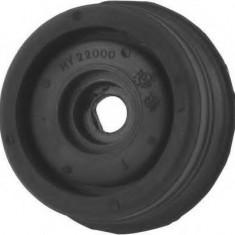 Set reparatie, rulment sarcina amortizor DAIHATSU APPLAUSE  1.6 16V - MOOG HY-SB-9770 - Rulment amortizor