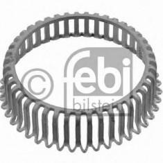 Inel senzor, ABS VW GOLF Mk II 1.3 - FEBI BILSTEIN 23826 - Control dinamica rulare