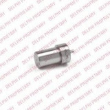 Injector RENAULT 18 limuzina 2.1 Diesel - DELPHI 5641891