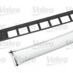 Uscator, aer conditionat BMW X5 4.4 i - VALEO 509916