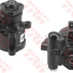 Pompa hidraulica, sistem de directie - TRW JPR291 - Pompa servodirectie
