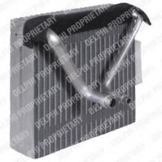 Evaporator, aer conditionat VW POLO 1.2 12V - DELPHI TSP0525157