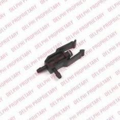 Conducta alimentare cu combustibil CITROËN C3 I 1.4 16V HDi - DELPHI 9001-832 - Conducte alimentare auto
