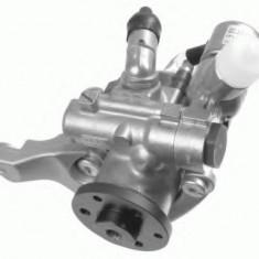 Pompa hidraulica, sistem de directie - ZF LENKSYSTEME 8001 795 - Pompa servodirectie