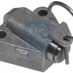 Intinzator, lant distributie FIAT PANDA 1.2 - RUVILLE 3458003