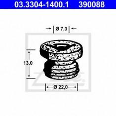 Capac, rezervor lichid frana OPEL COMMODORE B 2.5 - ATE 03.3304-1400.1