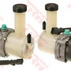 Pompa hidraulica, sistem de directie CITROËN CHANSON 1.1 X, SX - TRW JER124 - Pompa servodirectie