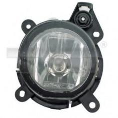 Proiector ceata MINI MINI One - TYC 19-5700-01-2