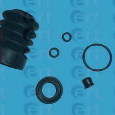 Set reparatie, cilindru receptor ambreiaj AUDI A3 1.6 - ERT 300292 - Comanda ambreiaj