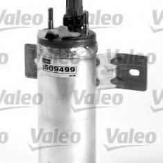 Uscator, aer conditionat LAND ROVER FREELANDER 2.5 V6 4x4 - VALEO 509499