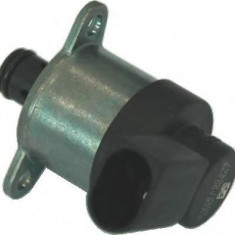 Supapa control presiune, sistem - Common-Rail BMW 3 Compact 320 td - MEAT & DORIA 9208 - Supape Ansamblu supape