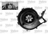 Ventilator, habitaclu SAAB 9-3 limuzina 1,8t - VALEO 698807
