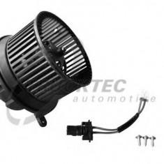 Ventilator, habitaclu - TRUCKTEC AUTOMOTIVE 02.59.118 - Motor Ventilator Incalzire