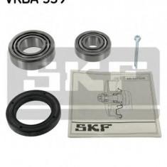 Set rulment roata FORD CORTINA Coach Lotus - SKF VKBA 539 - Rulmenti auto
