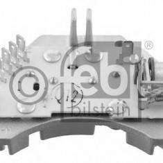Unitate de control, incalzire/ventilatie CITROËN AX 10 E - FEBI BILSTEIN 28311 - ECU auto