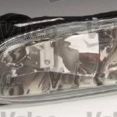 Proiector ceata RENAULT ESPACE Mk III 3.0 V6 24V - VALEO 088020