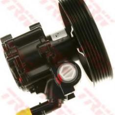 Pompa hidraulica, sistem de directie MERCEDES-BENZ VITO bus 113 2.0 - TRW JPR500 - Pompa servodirectie