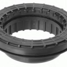Rulment sarcina amortizor OPEL ASTRA H combi 1.4 LPG - LEMFÖRDER 31504 01 - Rulment amortizor Bosal