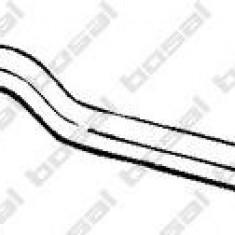 Toba esapamet intermediara OPEL KADETT E hatchback 2.0 GSI 16V - BOSAL 281-181 - Toba finala auto