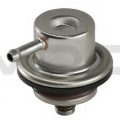 Supapa control, presiune combustibil OPEL ASTRA F 1.8 i 16V - VDO X10-740-002-001 - Regulator presiune auto