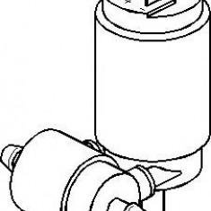 Pompa de apa, spalare parbriz VW GOLF Mk II 1.3 - TOPRAN 103 443 - Pompa apa stergator parbriz