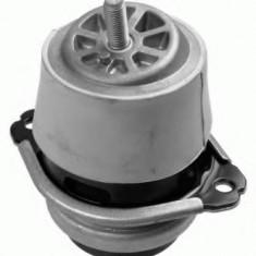 Suport motor VW TOUAREG 3.0 V6 TDI - LEMFÖRDER 35804 01 - Suporti moto auto Bosal