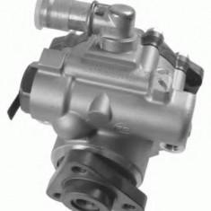 Pompa hidraulica, sistem de directie - ZF LENKSYSTEME 8001 622 - Pompa servodirectie