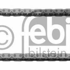 Lant distributie - FEBI BILSTEIN 29865
