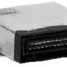 Unitate de control, pneumatica - WABCO 446 055 301 0 - Placute frana Bosch