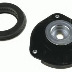 Set reparatie, rulment sarcina amortizor VW PASSAT 1.4 TSI - SACHS 802 417 - Rulment amortizor