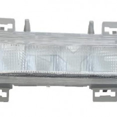 Lumini de zi MERCEDES-BENZ M-CLASS ML 550 - TYC 12-0146-00-9 - DRL