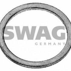 Garnitura, Intinzator lant de distributie BMW 02 limuzina 1502 - SWAG 20 10 1310 - Intinzator Lant Distributie