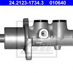 Pompa centrala, frana OPEL ASTRA G hatchback 1.2 16V - ATE 24.2123-1734.3 - Pompa centrala frana auto