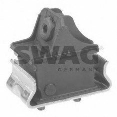 Suport motor MERCEDES-BENZ T1 caroserie 208 D 2.3 - SWAG 10 13 0029 - Suporti moto auto
