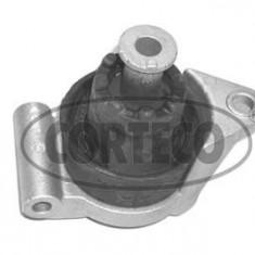 Suport motor OPEL ASTRA G hatchback 1.2 16V - CORTECO 21652322 - Suporti moto auto SWAG