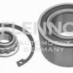Set rulment roata AUDI A3 1.6 - FLENNOR FR190002 - Rulmenti auto