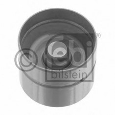 Culbutor supapa VW POLO 100 1.4 16V - FEBI BILSTEIN 22328 - Culbutori