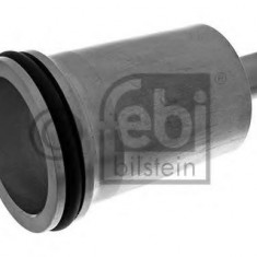 Set reparatie, suport diuza VOLVO FH 12 FH 12/340 - FEBI BILSTEIN 39757 - Componente Injector