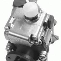 Pompa hidraulica, sistem de directie - ZF Parts 8001 794 - Pompa servodirectie