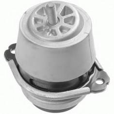 Suport motor VW TOUAREG 3.2 V6 - LEMFÖRDER 34371 01 - Suporti moto auto Bosal