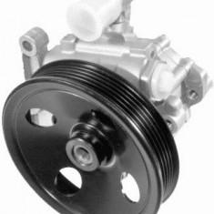 Pompa hidraulica, sistem de directie - ZF Parts 8001 442 - Pompa servodirectie