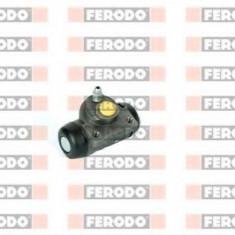 Cilindru receptor frana FIAT PUNTO Cabriolet 90 1.6 - FERODO FHW4158